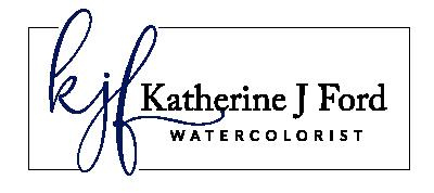 Katherine Ford user profile