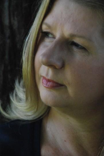 Juliana DeFrance user profile