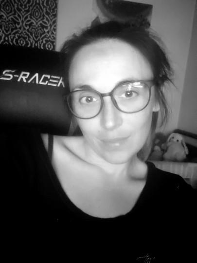 Tiffany  Parenteau  user profile