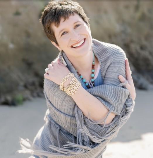 Peggy Davidoff user profile