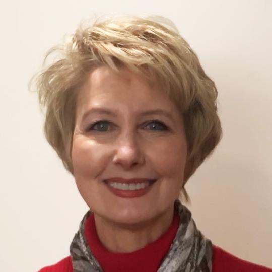 Terri Meyer user profile