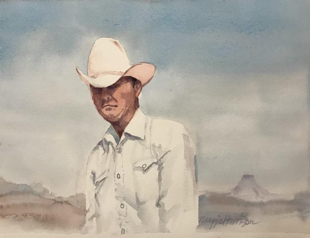 Two Dot Ranch