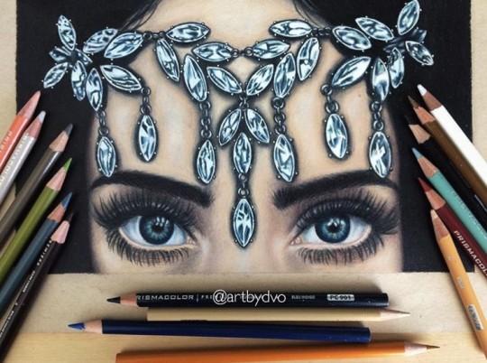 Eye Gem