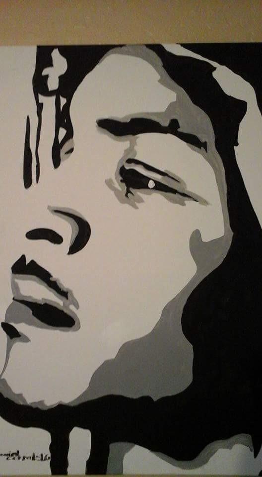 Ti the rapper