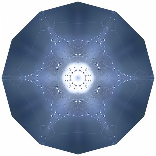 Before The Heat - Mandala 072719