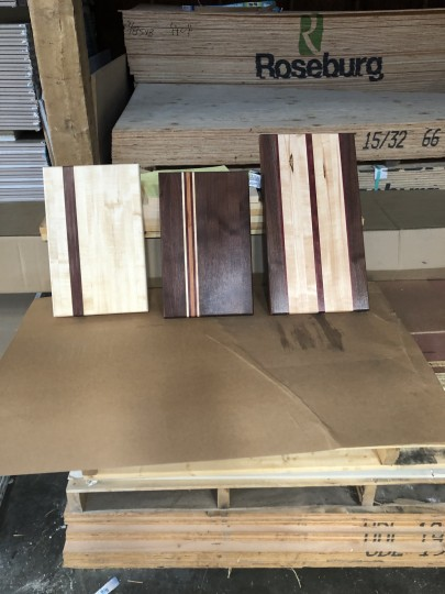 Robscustomcuttingboards