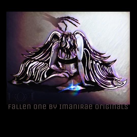 Fallen 3