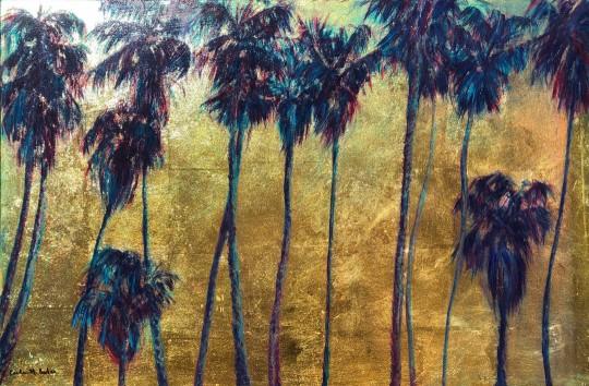 Promenade Palms