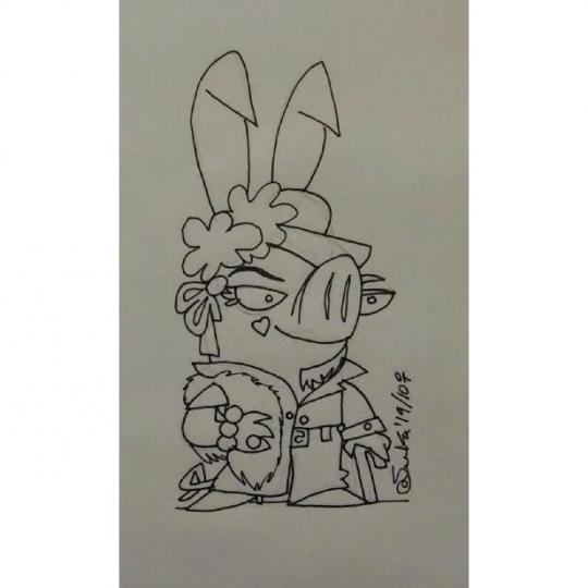 piggy0