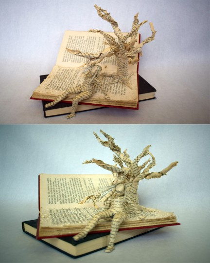 Oak Pages