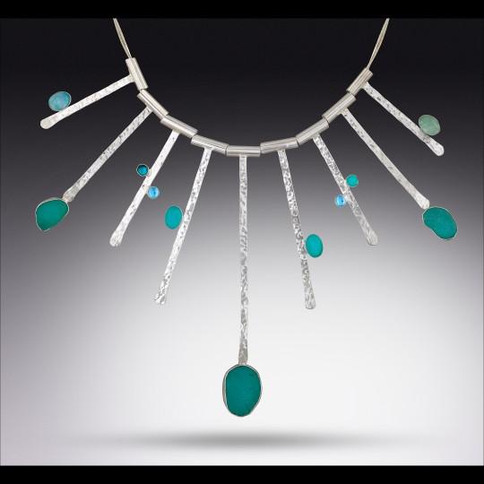 Cleopatra's Jewels