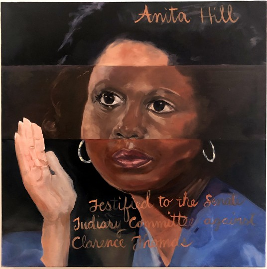 Whistleblower_Anita_Hill_2020