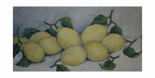 9 Lemons