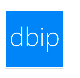 DB-IP.com
