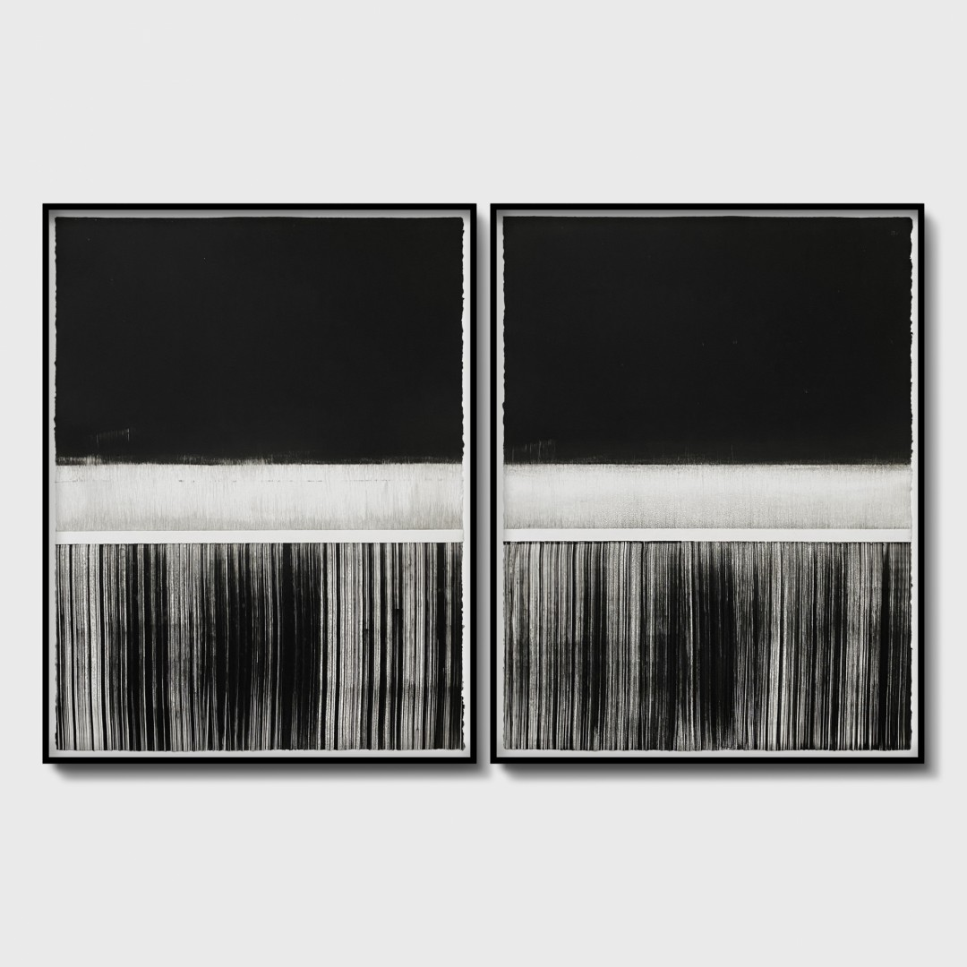 Divisional 2627 Diptych