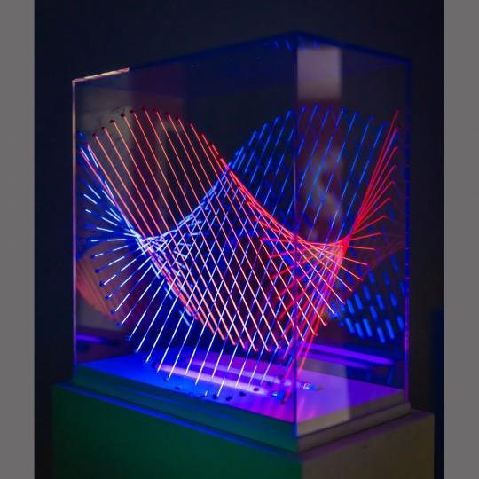 Untitled (BOX 2)
