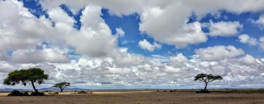 Big Sky Kenya