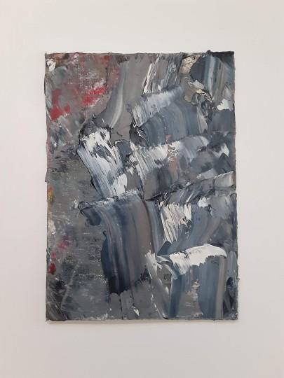 Untitled No. 4