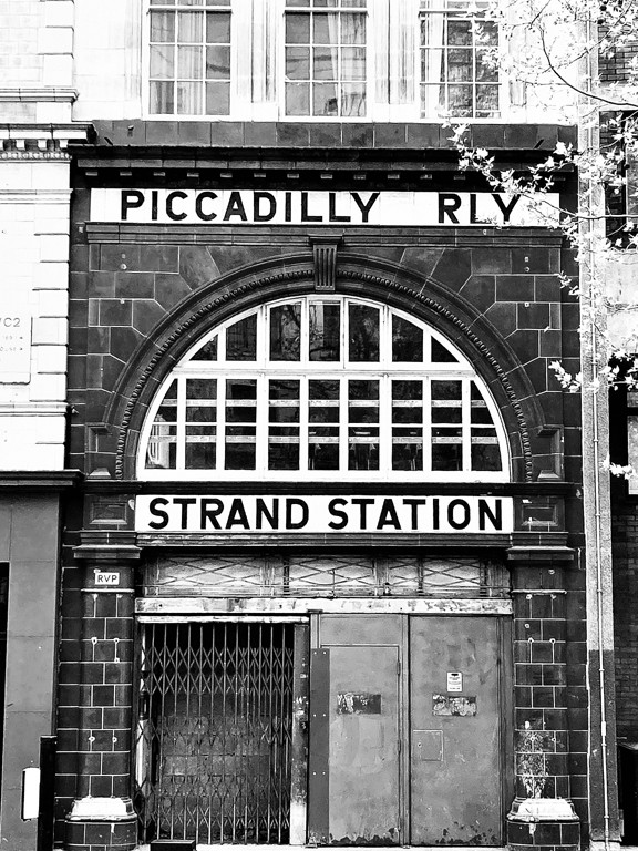 Stranded Collage Creative London LGBT History Month UK LGBT+ London LGBTQ+ History Month London London photographer London photography memories Personal stories queer London strand