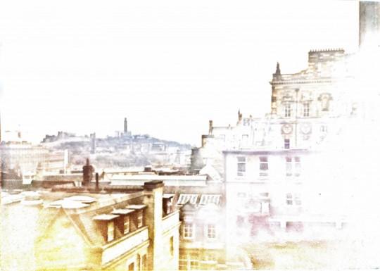 Independent Scotland 6