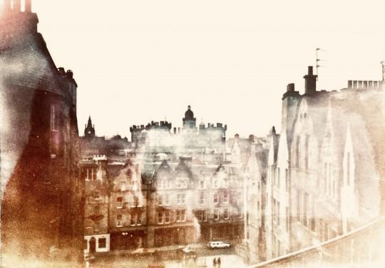 Independent Scotland 4