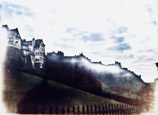 Independent Scotland 3