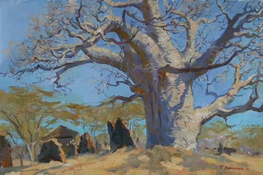 Baotree