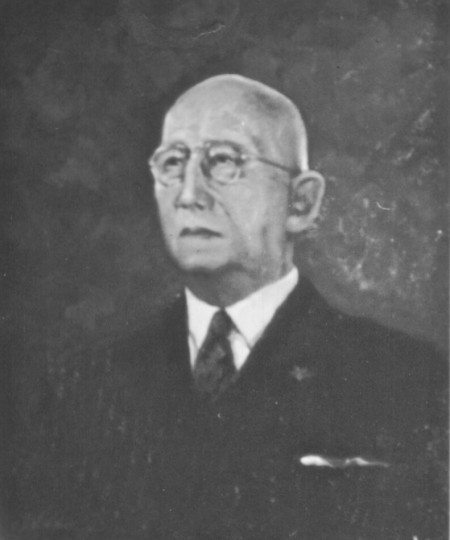 Dr. Pollack - SPHS