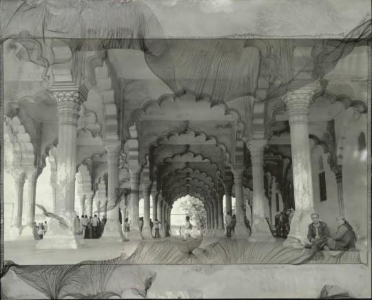 Agra Boy #3
