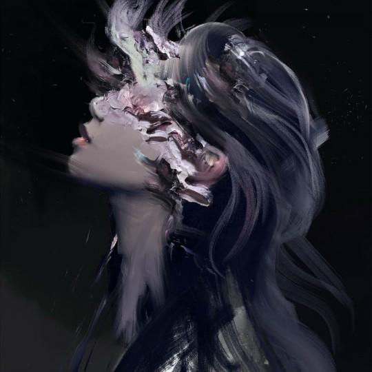 The Queen of Rose