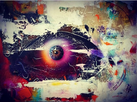 eyes-??