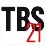 Test Banks21