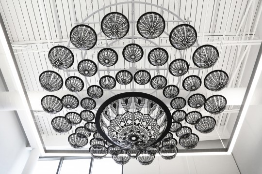 Untitled - Dayton Metro Library Commission