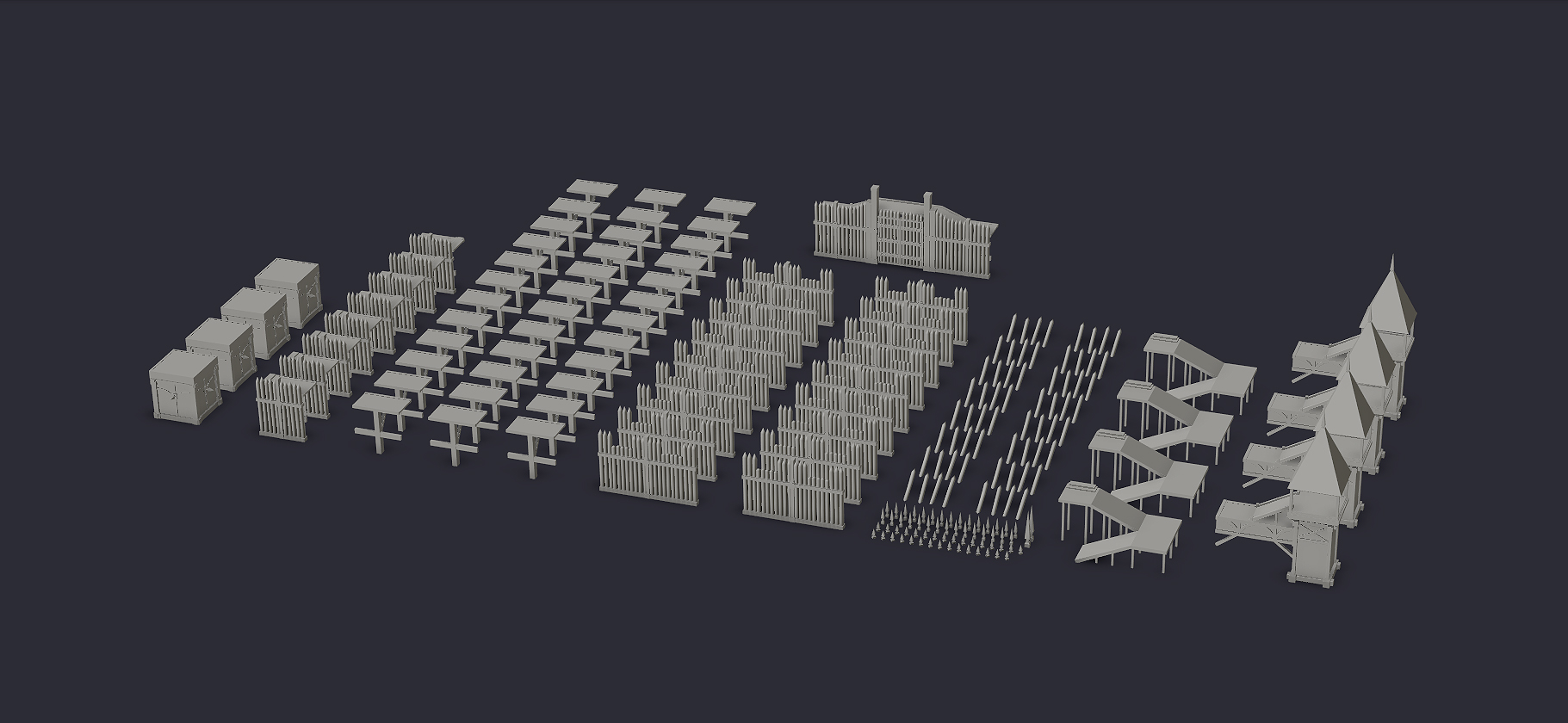 Fort_Large_Segments.jpg