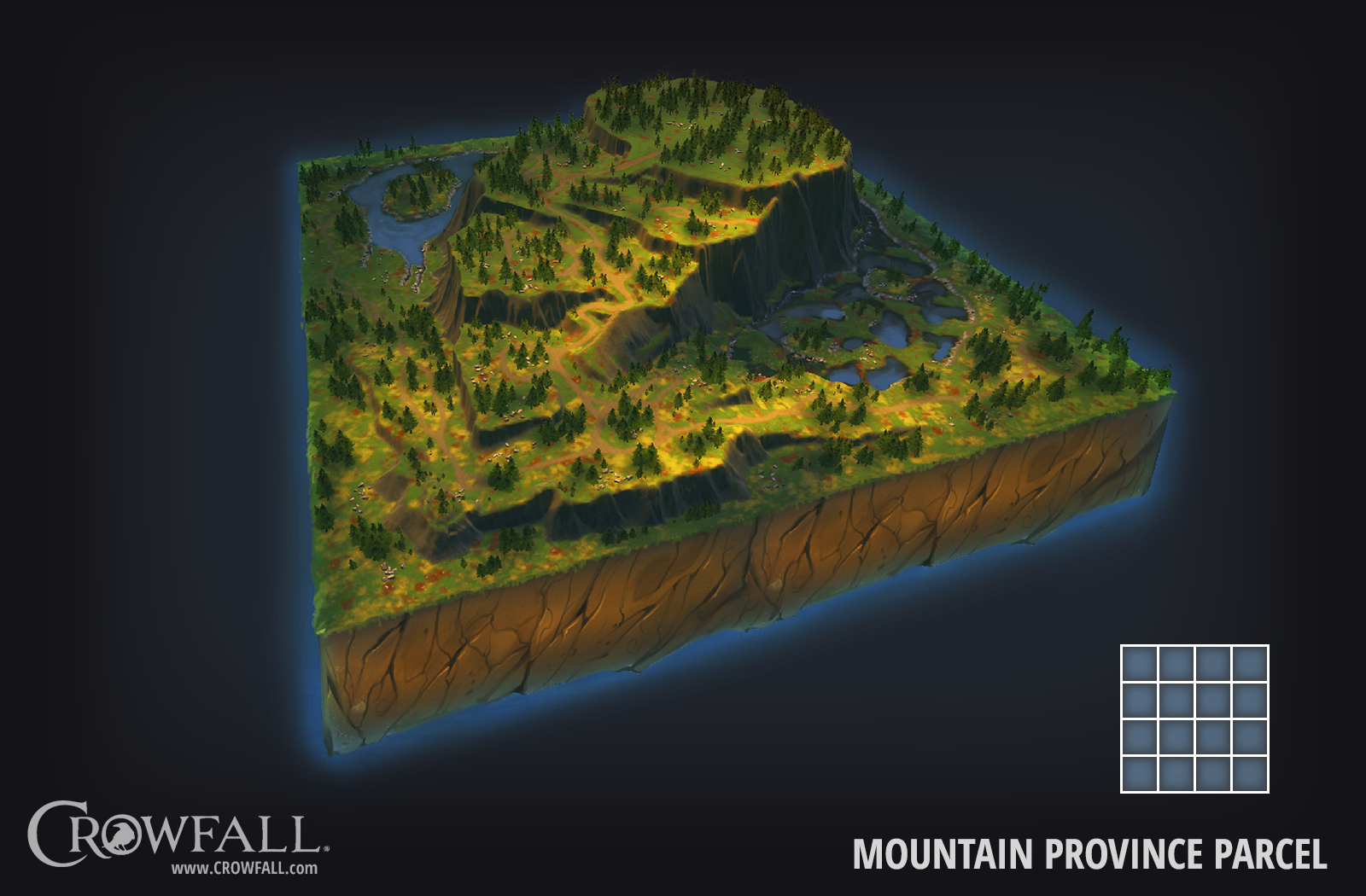 ParcelArt_16cell_MountainProvince.png