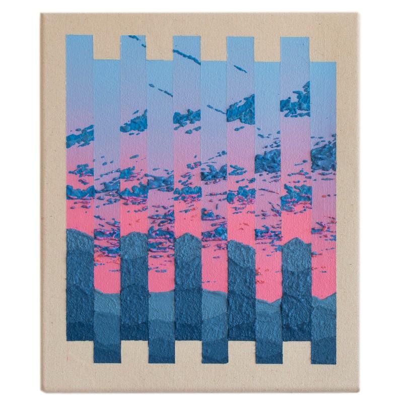 Artwork – Day 59, 2020