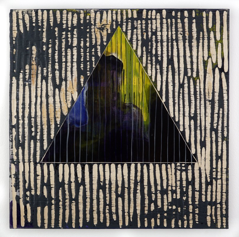 Artwork – 2014, 2020