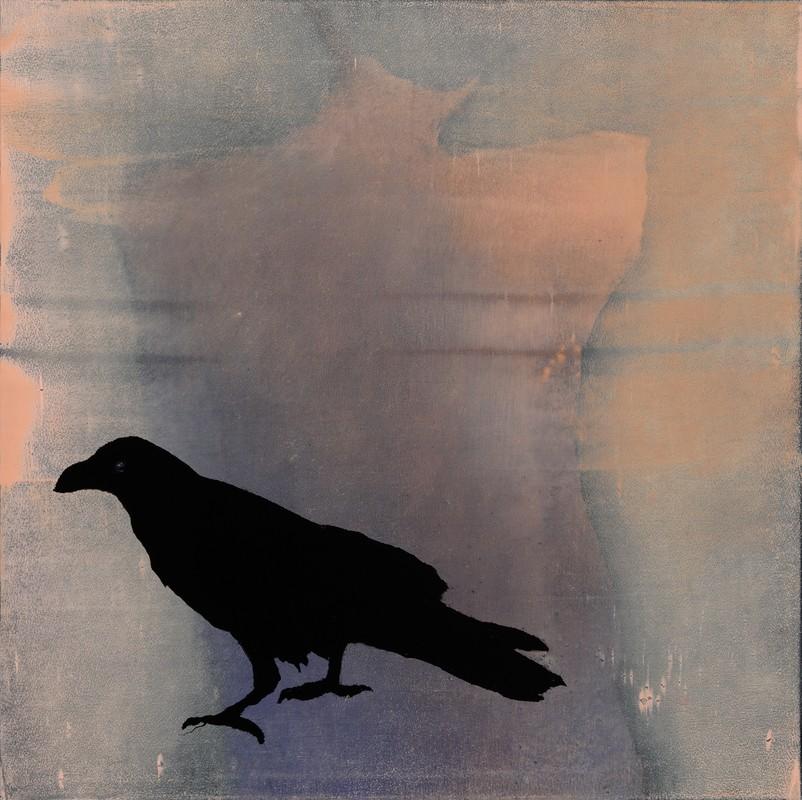 Artwork – ES 2005, 2020
