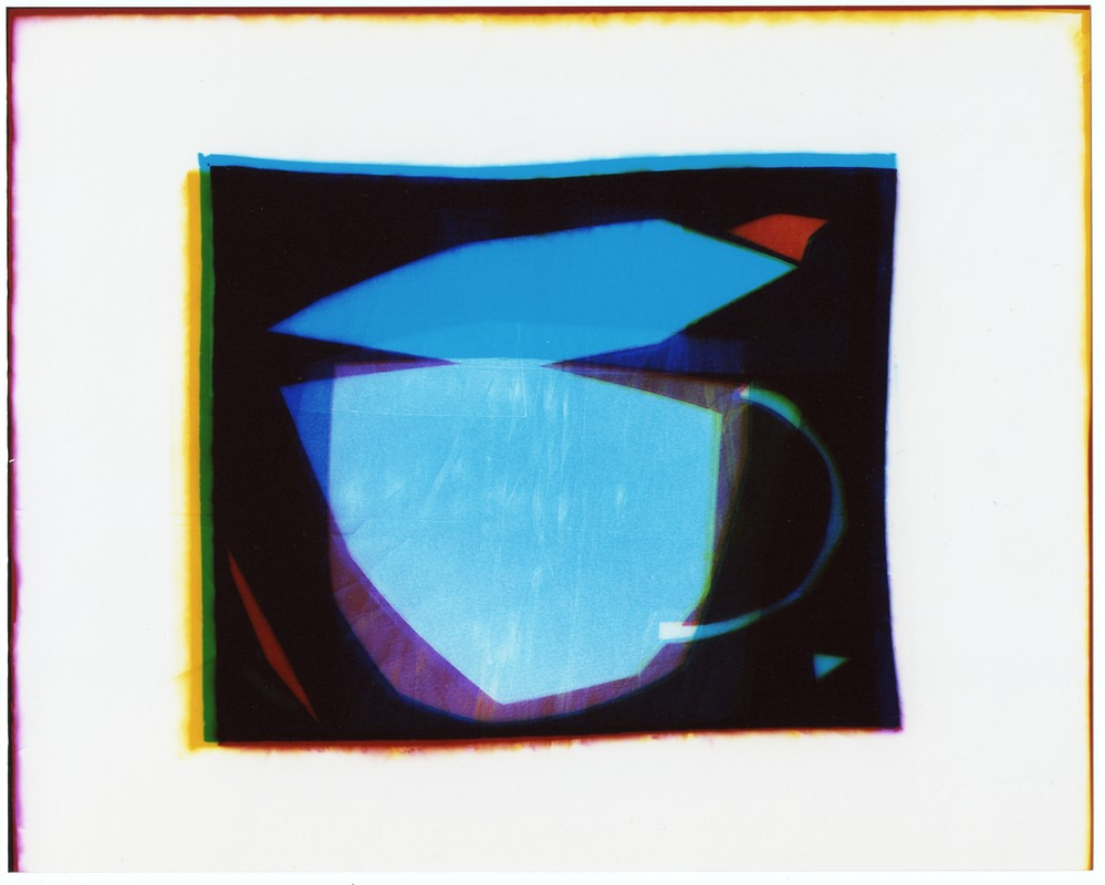 Artwork – Tea Thoughts, 2020