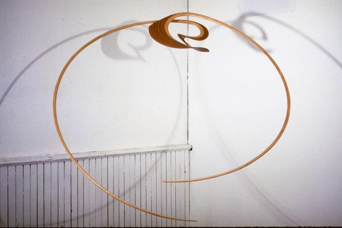 Artwork – Event (small), 1991