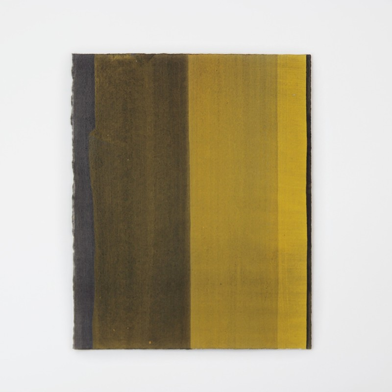 Artwork – Untitled (2021-10), 2021