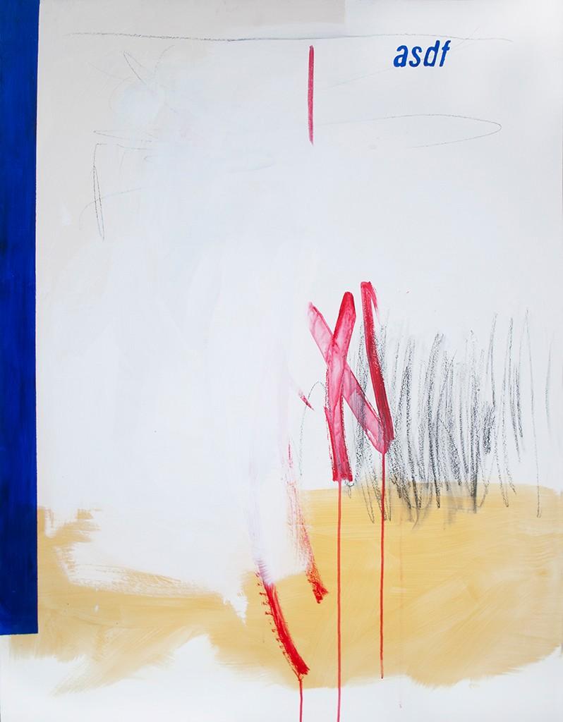 Artwork – trevor 10, 2018