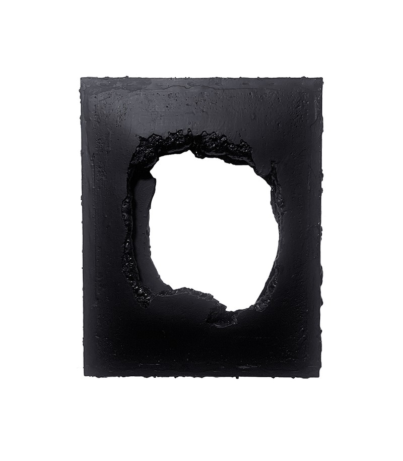 Artwork – uj=PQx%E\yJ#t{3r_bREATHE_2020, 2020
