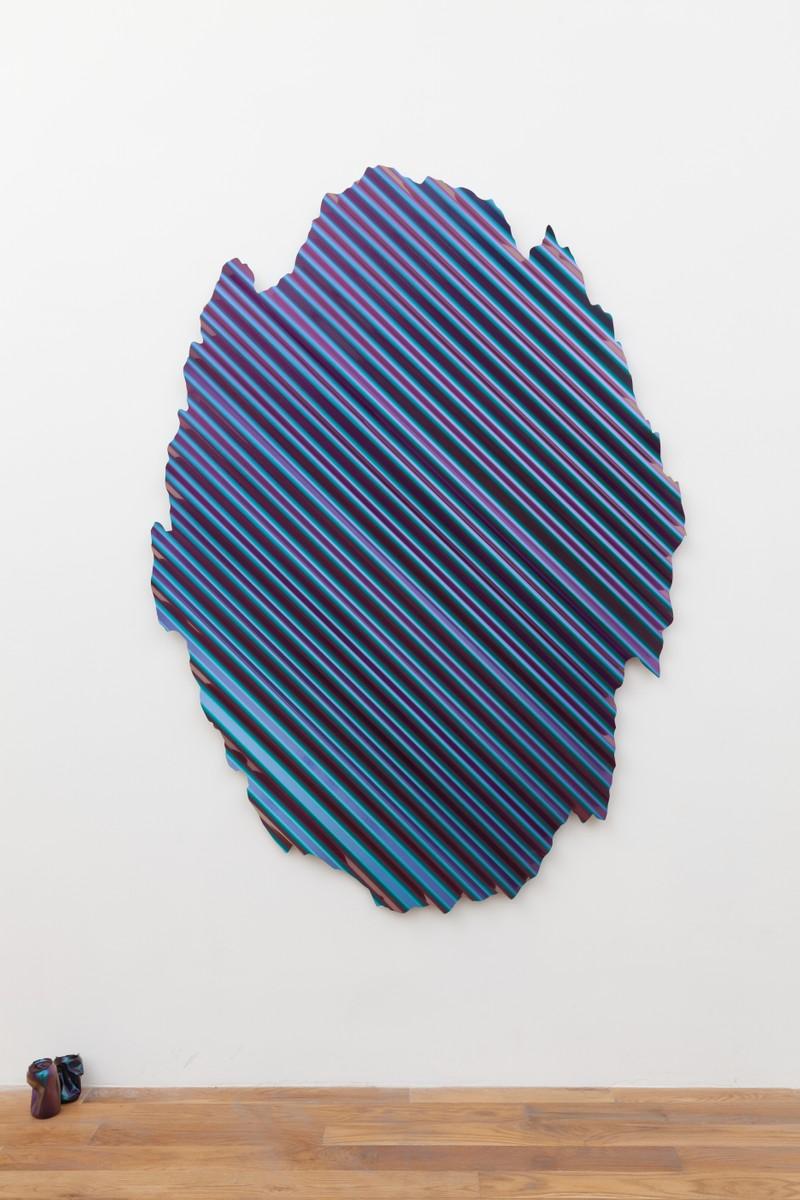 Artwork – Portal, 2017