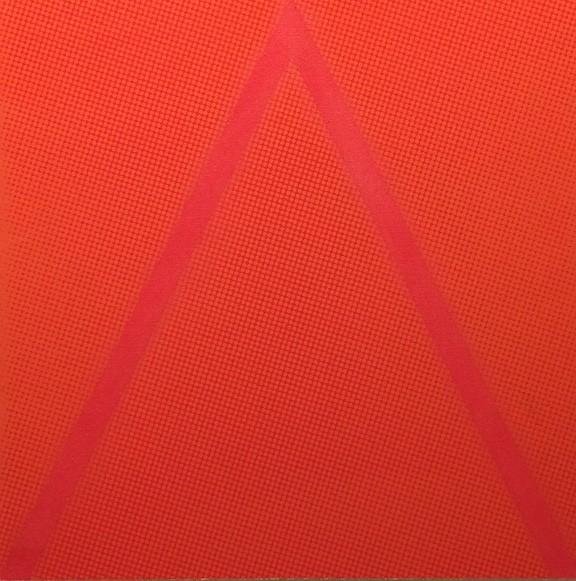 Artwork – IAH (6), 2020