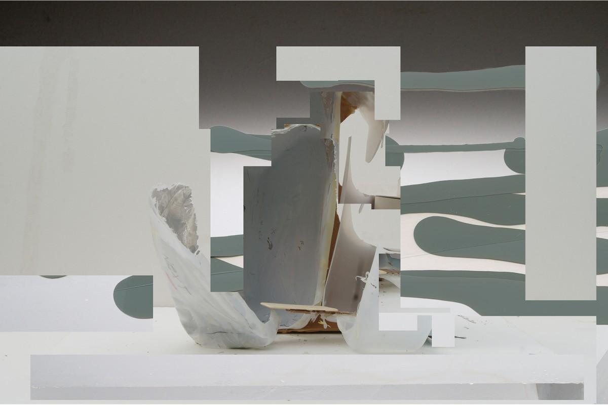 Artwork – untitled, 2021
