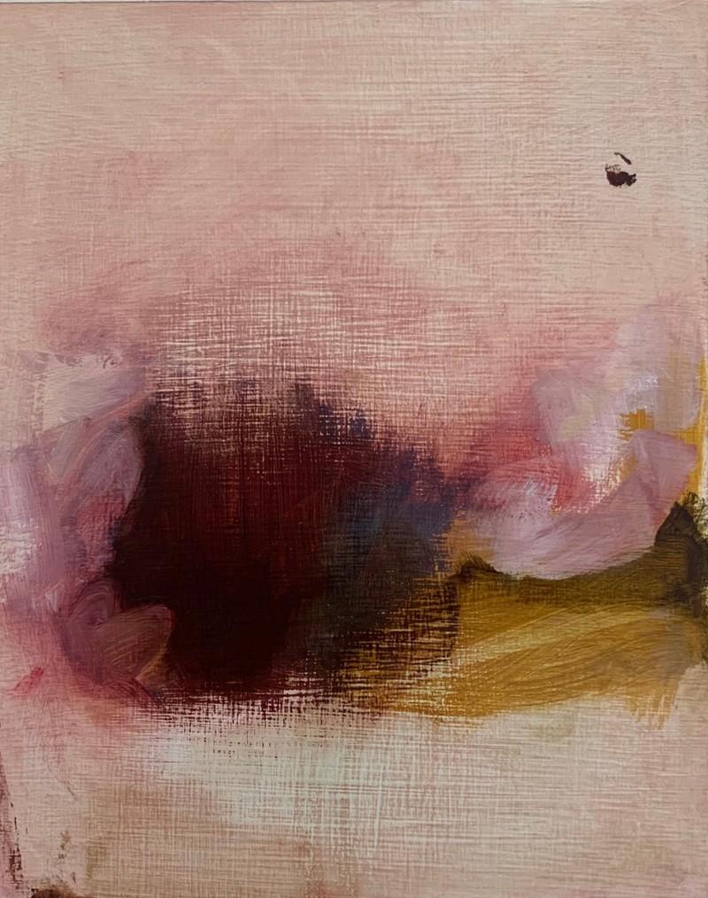 Artwork – You Are A Hole, 2019