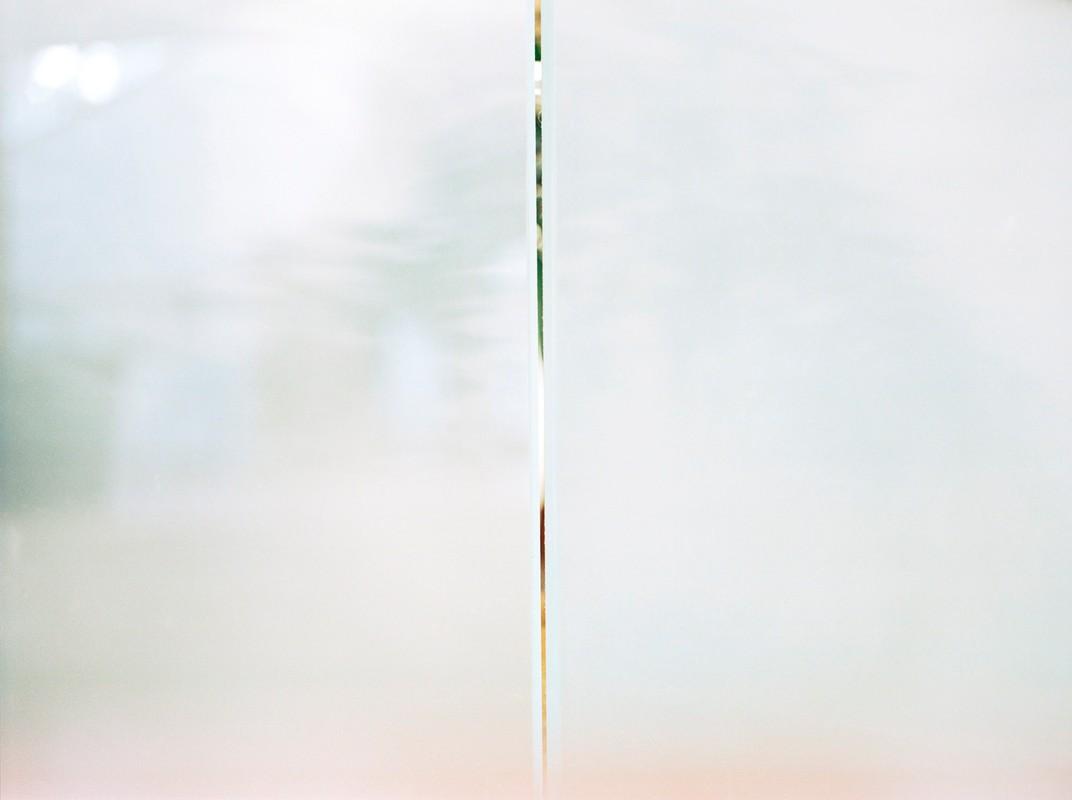 Artwork – Lost in Gaze #1, 2010