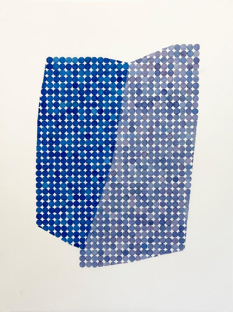 Artwork – Fort XL, 2020
