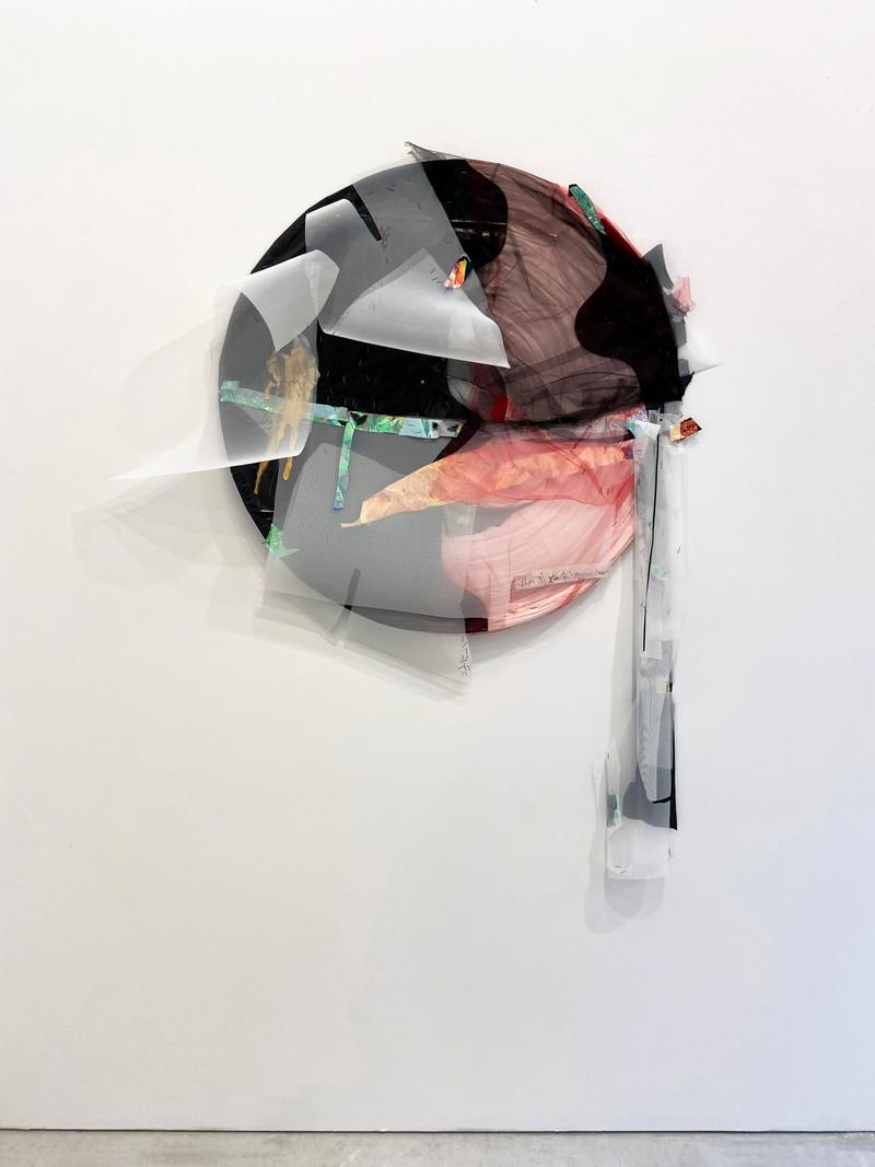 Artwork – Havisham #7, 2020